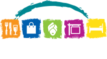 Flagler Ave Business Association