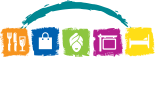 New Smyrna Beach - Flagler Ave Business Association
