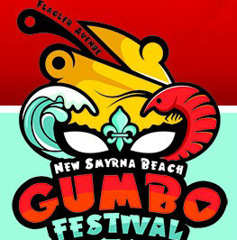 New Smyrna Beach Gumbo Festival & Cook Off