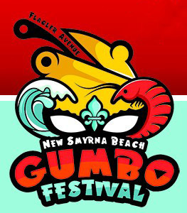 Flagler Avenue Gumbo Festival and Cookoff