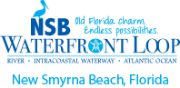 NSB WaterFront Logo