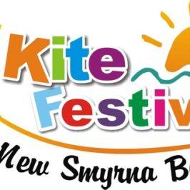 NSB Kite Festival