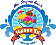 NSB Sundae 5K Beach Run/Walk