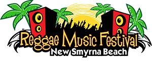NSB Reggae Festival