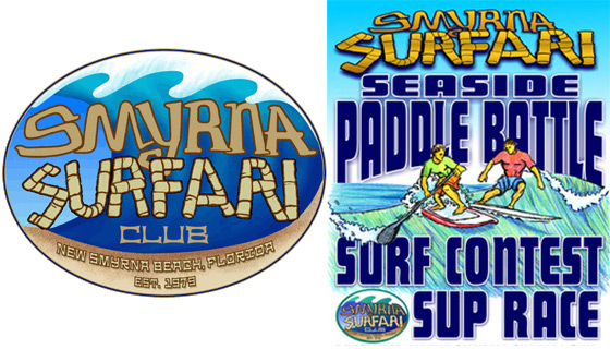 Surfari Surf Contest 2016