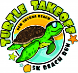 Turtle Takeoff 5k NSB