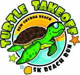 Turtle Take Off 5K & Marine Expo