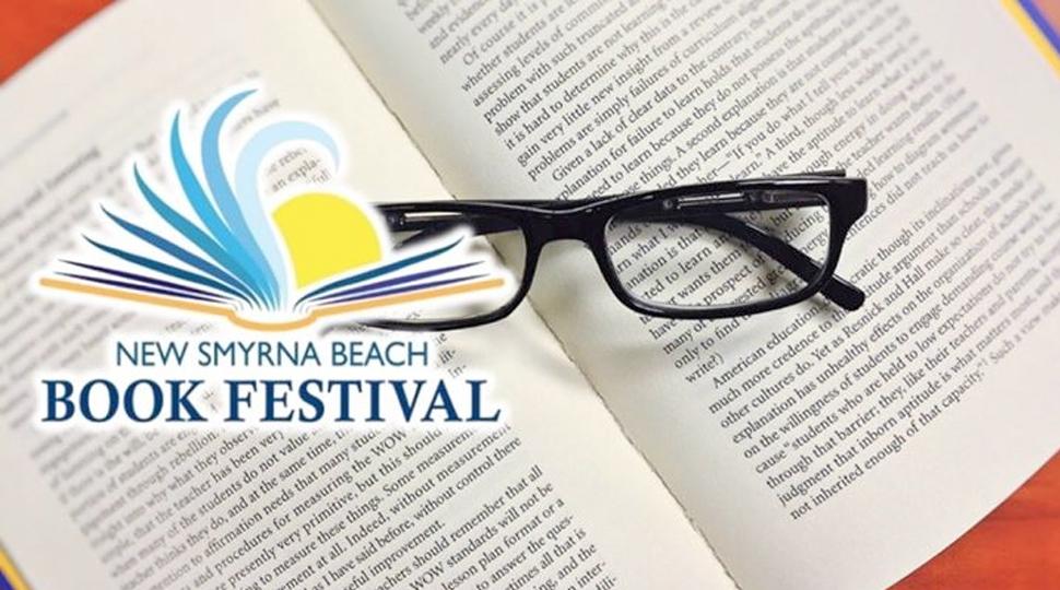 NSB Book Festival
