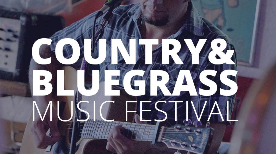 nsb-country-bluegrass-music-festival
