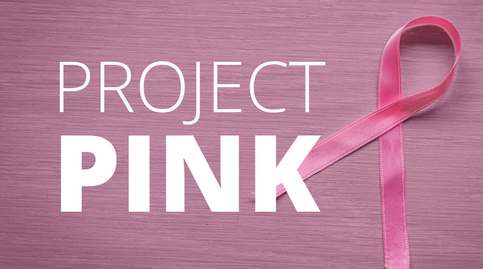 project-pink-nsb