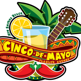 Cinco De Mayo Celebration Tacos & Tequila Festival